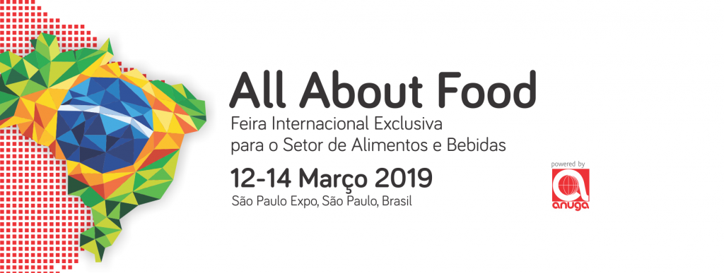 feira-anufood-2019-mult-grill