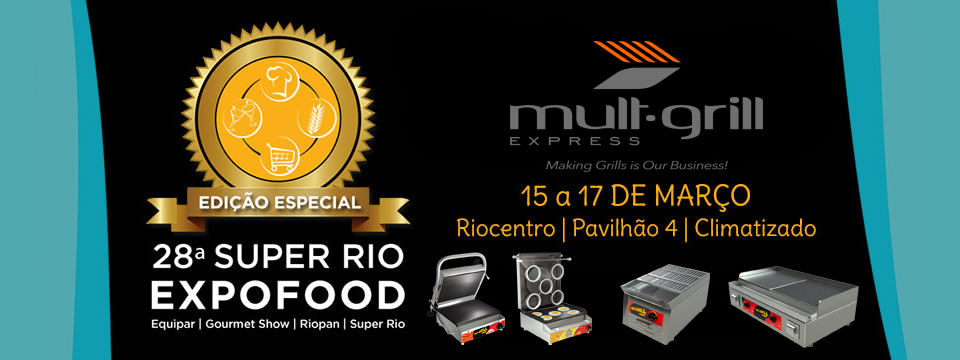 Mult-Grill_na_Super-Rio-Expofood-2016