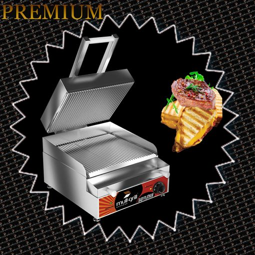 mult-grill-baby-panini-tostex-grelhados