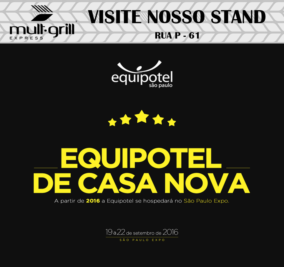 arte-feira-equipotel-2016-visite-a-mult-grill