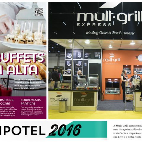 food-magazine-revista-equipotel-2016-mult-grill