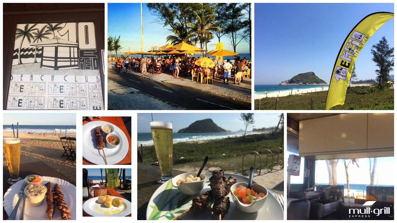 multgrill-10emeio-beach-club-2017-espetinhos-chopp