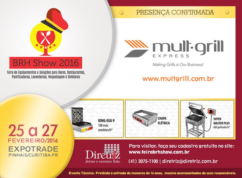 BRH-Show-Feira-Curitiba-2016