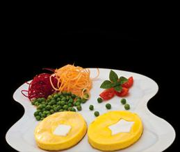 king-egg-5-prato-ovo-ao-contrário-Site-259x220