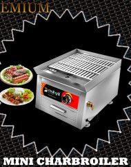 mini-charbroiler-multgrill-grill-grelhados