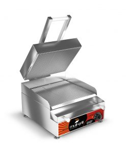 mult-grill-baby-panini-tostex-wrap-grelhados