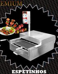 mult-grill-espetinhos-churrasqueira-elétrica-espetos-churrasco-profissional-rapidez-robusto