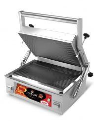 mult-grill-master-chapa-prensa-bifeteira-grelhados-lanches