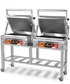 mult-grill-master-plus-2-chapa-prensa-bifeteira-grelhados-lanches-hamburguer-cozinha-industrial
