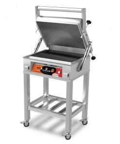 mult-grill-master-plus-chapa-prensa-bifeteira-grelhados-lanches-hamburguer