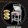 mult-grill-masterplus-grelhador-elétrico-grelhar-grelhados-prato-executivo-pf-chapa-lanches-cozinha-profissional-rapidez-robusto