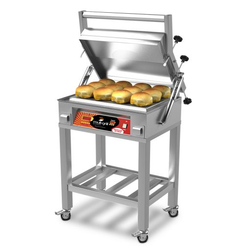 mult-grill-masterplus-hotbread-selador-de-pao
