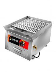 mult-grill-mini-charbroiler-churrasco-angus-grelhados