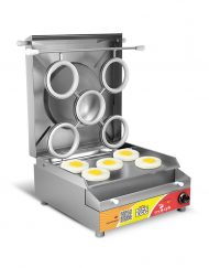 mult-grill-profissional-king-egg-5-ovos-omeletes