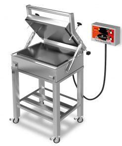 mult-grill-super-master-plus-chapa-prensa-bifeteira-grelhados-lanches-hamburgueria-cozinha-industrial