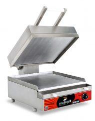 mult-grill-superbaby-hotbread-selador-de-pao
