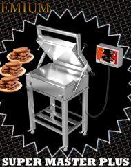 mult-grill-supermasterplus-grelhador-elétrico-grelhar-grelhados-chapa-lanches-lanchonete-cozinha-industrial-profissional-rapidez-restaurante-usinadegrelhados
