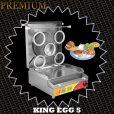 mult-grill-king-egg-5-ovos-omeletes