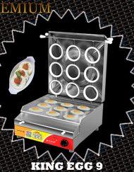 mult-grill-king-egg-9-ovos-omeletes