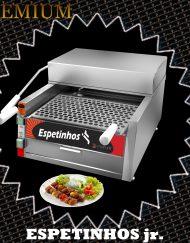 mult-grill-espetinhos-jr-churrasqueira-elétrica-espetos-churrasco-churrasquinho-compacto-profissional-rapidez-robusto