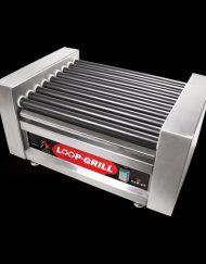 mult-grill-loop-grill