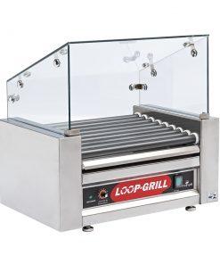 mult-grill-loopgrill-salsicha-linguiça