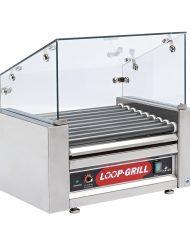 mult-grill-loopgrill-salsicha-linguica