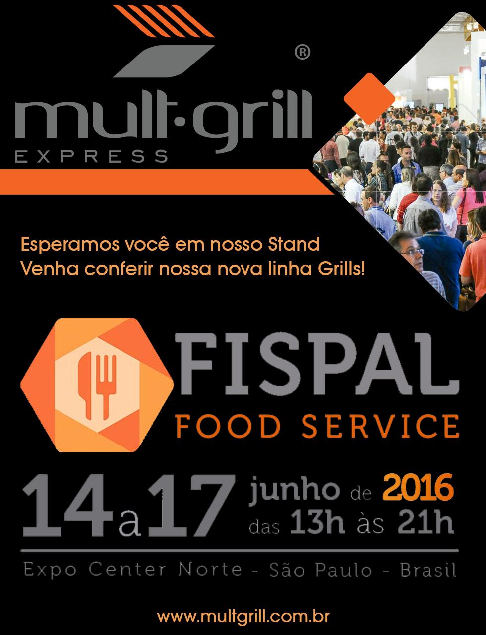 fispal-2016-multgrill-visite