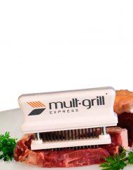 beefmatic-amaciador-de-carne-mult-grill