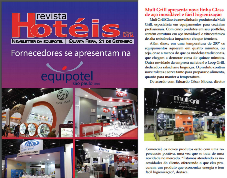revista-hoteis-newsletter-equipotel-setembro-imigrantes-sãopaulo-matéria-participação-mult-grill