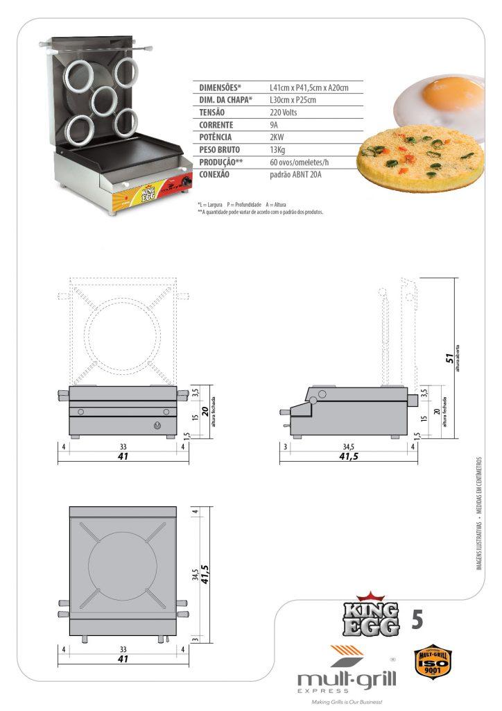 king-egg-5-desenho-tecnico_logo_nova-mult-grill-prepara-ovos-e-omeletes-sem-gordura