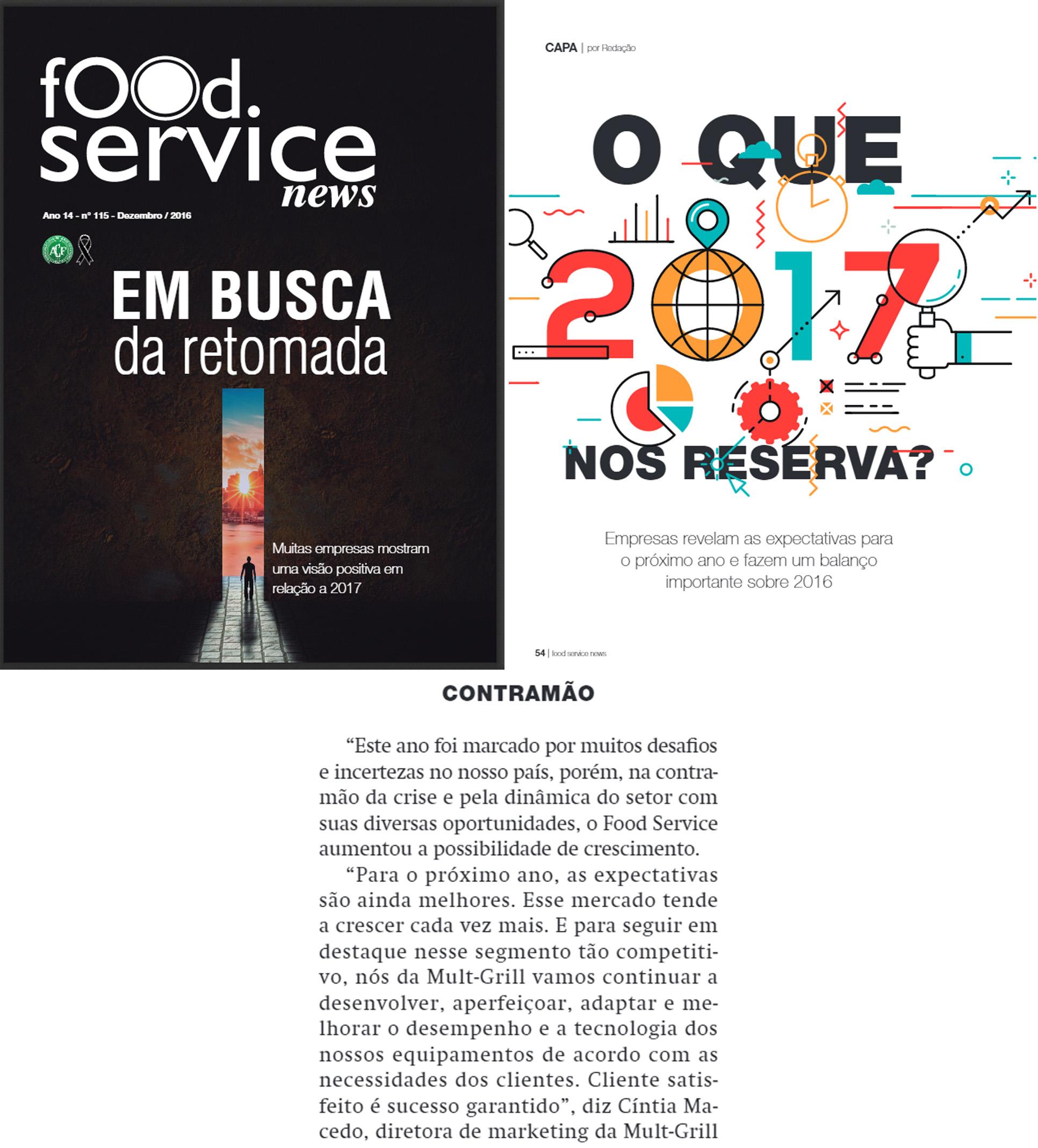 Revista-Food-Service-News-Dezembro-2016-em-busca-da-retomada