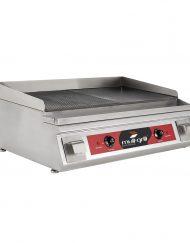 mult-grill-platinum-8040-profissional-chapa-lanches-hamburgueria-hamburguer-ovos-bacon