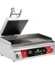 mult-grill-platinum-8040-semi-chapa-prensa-profissional-grelhados-restaurante-lanches-hamburgueria-hamburguer-ovos-bacon
