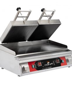 mult-grill-platinum-8040-total-chapa-prensa-profissional-grelhados-restaurante-lanches-hamburgueria-hamburguer-ovos-bacon