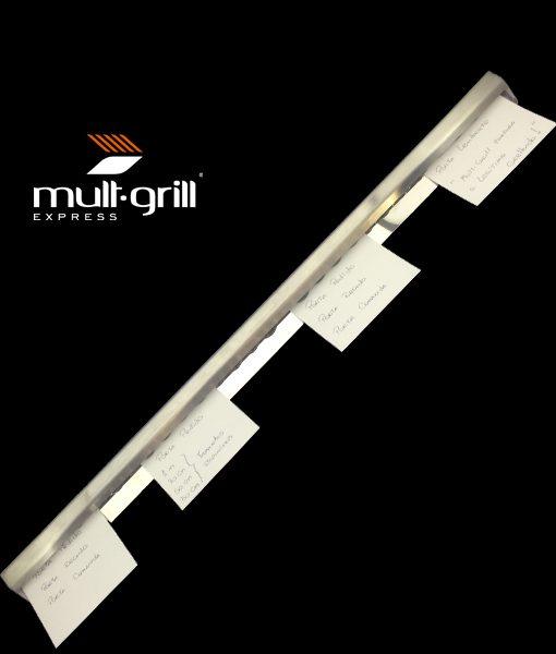 porta-pedido-aço-inox-100cm-mult-grill