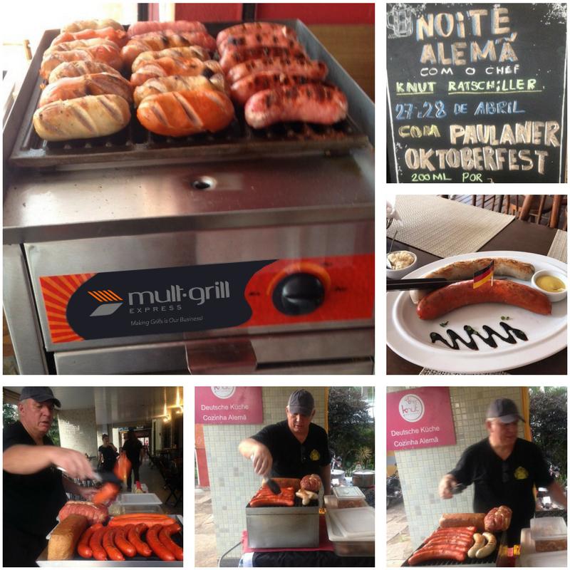 mult-grill-charbroiler-noite-alemã-chef-knut-ratschiller-oktoberfest