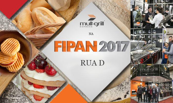 fipan_2017-presença-confirmada-mult-grill-express-do-brasil-com-lançamento-da-linha-charbroiler