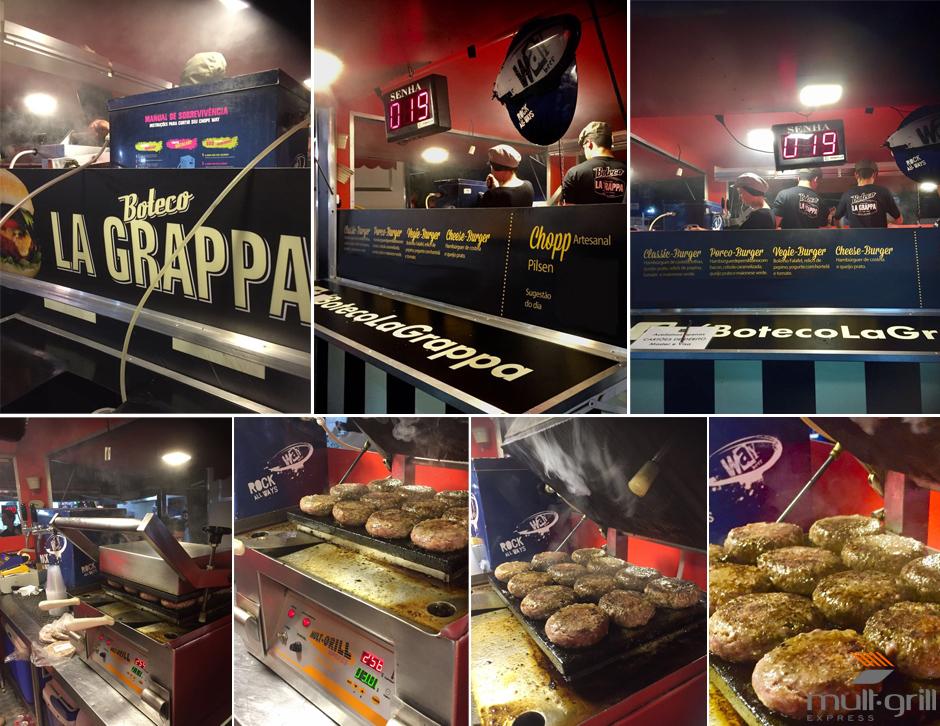 cliente-mult-grill-boteco-la-grappa-food-truck-curitiba-pr-hamburguer-artesanal-grelhado