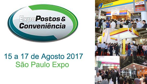 expopostos_2017-presença-confirmada-mult-grill-express-do-brasil-com-as-linhas-ideais-para-lojas-de-conveniência