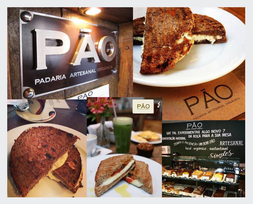 cliente-mul-grill-padaria-artesanal-organica-pao-tostex-toast-panini-profissional