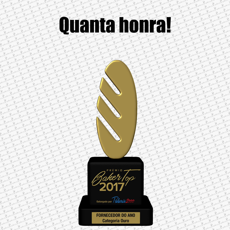 prêmio-baker-top-ouro-2017-categoria-chapas-e-grills-mult-grill-express