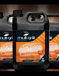 limpador-multiuso-multgrill-site