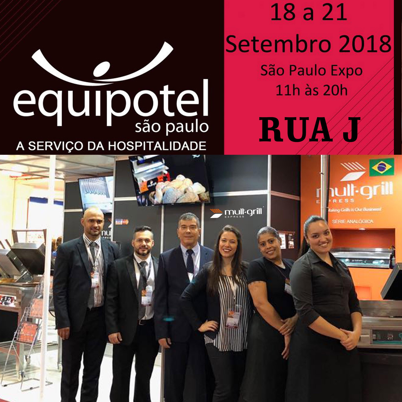 multgrill-convite-instagram-facebook-site-EQUIPOTEL-2018