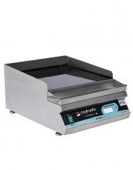 mult-grill-glass-4040-chapa-profissional-vitroceramica-lanches-tapiocas-2021