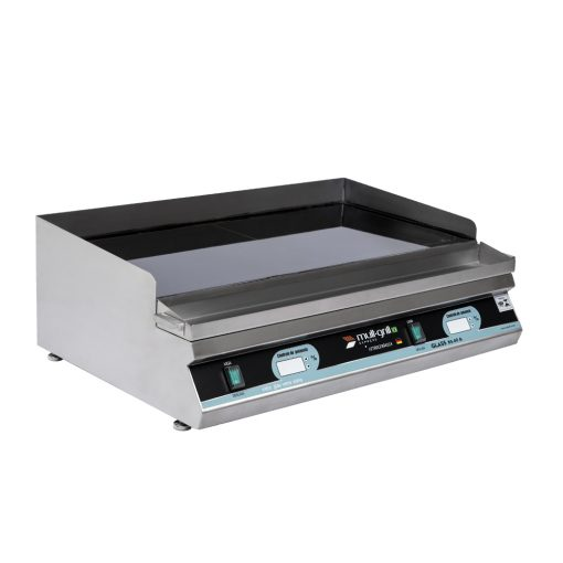 mult-grill-glass-8040-chapa-profissional-vitroceramica-lanches-2021