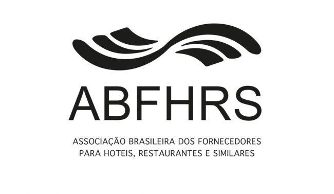 ABFHRS - logo
