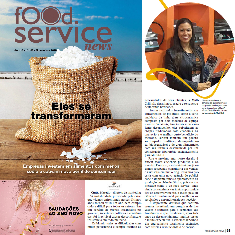 materia-revista-foodservicenews-perpectivas-2019-mult-grill