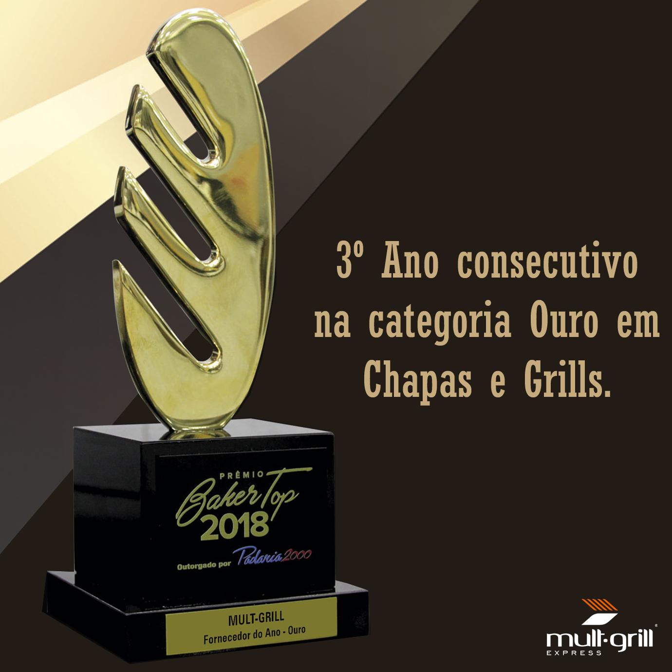 trofeu-padaria-2000-2018
