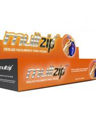 multzip-caixa25-mult-grill
